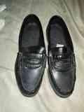 Zapatos de vestir n.42
