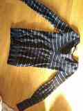 Camiseta TS 1