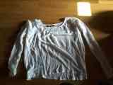Camiseta s 6