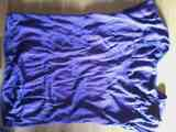 Camiseta M 9