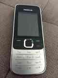 Nokia 2730 classic con cargador