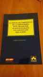 Libro sobre sistema de competencias en la Unión Europea (fonsito)