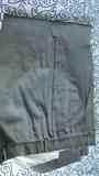 Pantalon de traje, bastante usado talla 44(Laila)