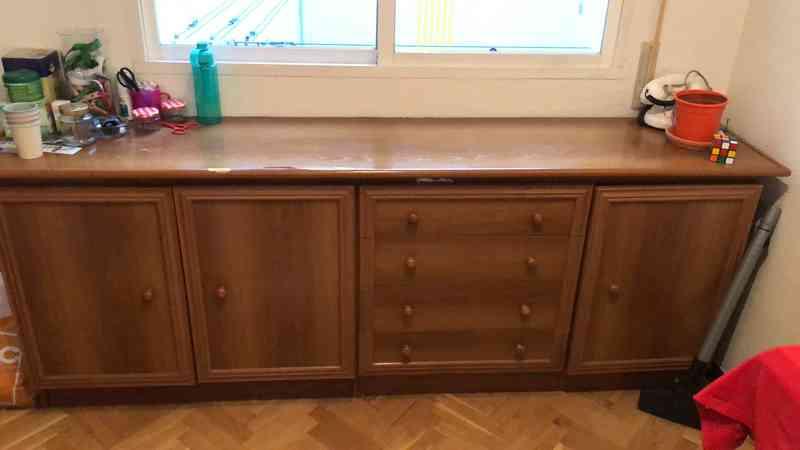 Regalo c moda madrid madrid espa a - Regalo muebles en madrid ...
