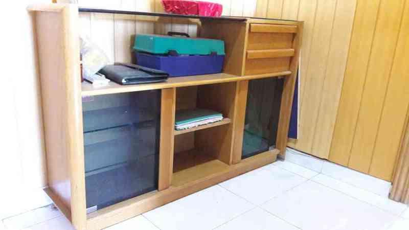 Regalo regalo mueble de entrada madrid madrid espa a - Regalo muebles en madrid ...