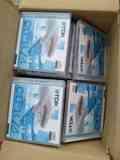 30 cajas CD vacías