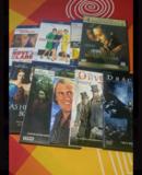 Cajas para películas