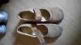 zapatos ante t 37