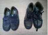 Zapatos y botas Gorila