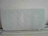 Regalo colchón de cuna 60 x 120