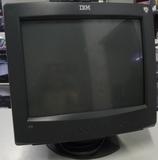 Monitor de tubo para ordenador