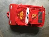 Regalo maleta infantil Disney
