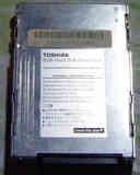 Disco duro de portátil poca capacidad.