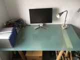 Regalo mesa Ikea