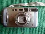 Maquina de Fotos Canon PRIMA Super 130
