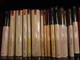 Regalo lote de libros