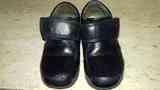 Zapatos colegial talla 24