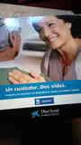 Libro consejo La Caixa para cuidadores