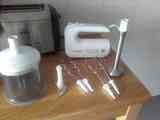 accesorios batidora bosh