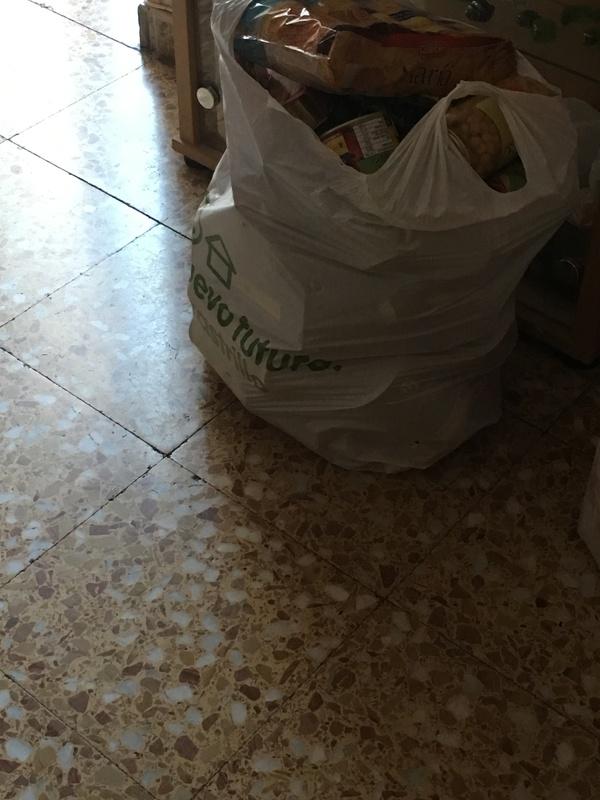 Regalo Regal Alimentos Madrid Madrid Espa A Nolotiro Org # Doy Muebles Gratis