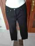 Pantalón talla 40