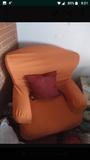 Muebles  varios gratis mudanza