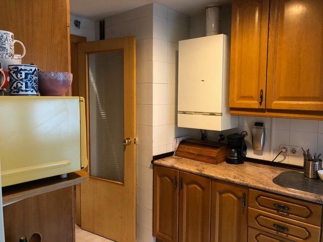 regalo - Muebles de cocina - Madrid, Comunidad de Madrid ...
