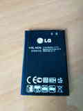 Regalo batería para LG BL-44J
