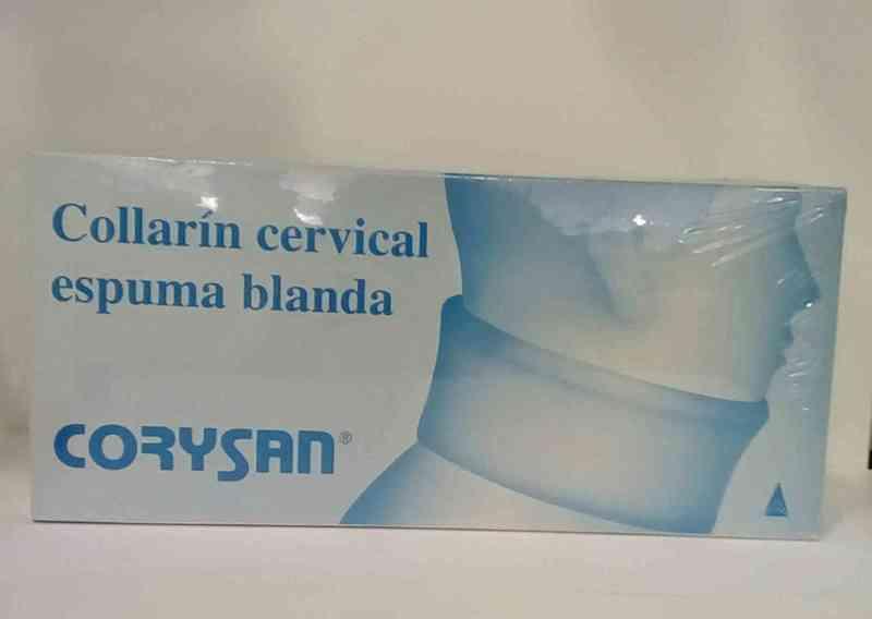 collarin-cervical-espuma-blanda
