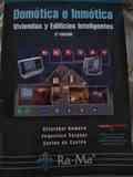 Libros Informática Vll