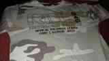 Camisa manga corta talla 2_3 años