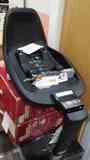soporte silla bebé confort 2wayfix