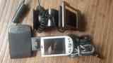 Se regala PDA de la marca hp con navegador Via Michelin