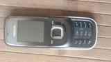 Regalo telefono Nokia