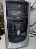 Ordenador HP Pentium 4