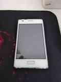 Teléfono LG-610 Pantalla rota