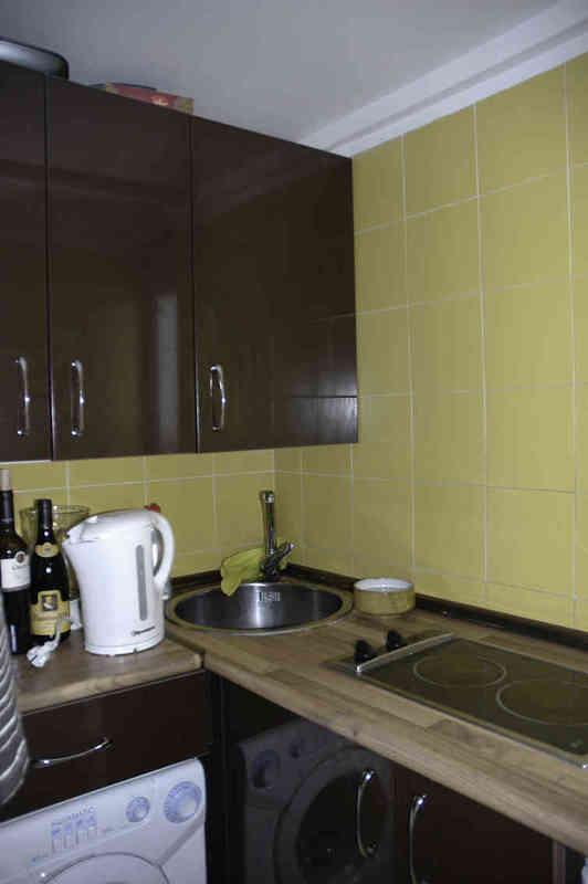 regalo - Regalo muebles de cocina - Madrid, Comunidad de ...