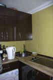 Regalo muebles de cocina
