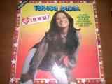 Regalo. LP. Vinilo - Teresa Rabal - TE..RE..SA