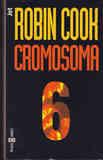 Regalo Libro. Cromosoma 6 - Robin Cook