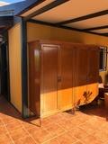 Regalo mueble armario grande