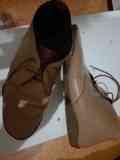 Zapatos de chica talla 39
