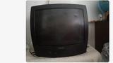 Regalo TV Philips