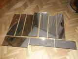 Regalo 10 espejos
