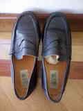 Zapatos cuero Talla 31