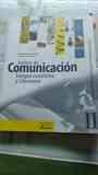 "Libro ""Ambito de comunicacion. Lengua Castellana y Literatura"""