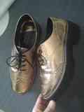 Zapatos Stradivarius talla 37