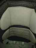 Respaldo silla niño coche