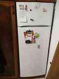 Regalo frigorifico Indesit