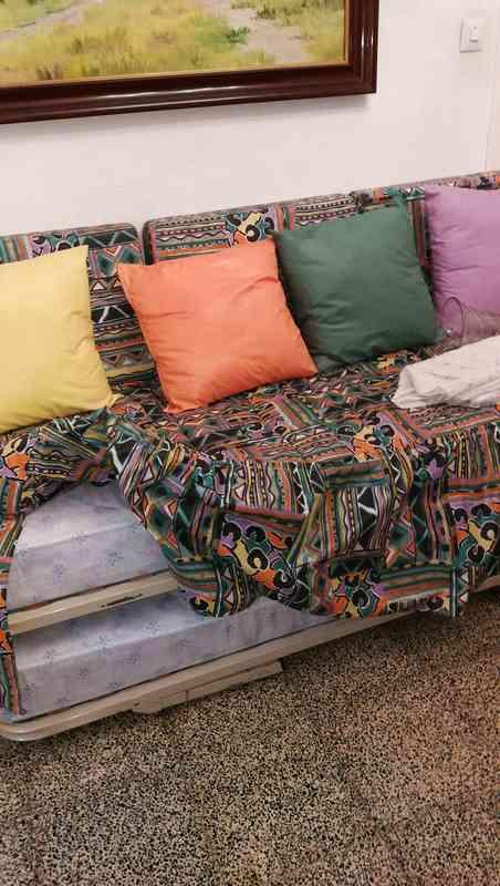 gift   Regalo muebles, camas con somier y colchón, aparador